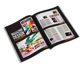 catálogos con realidad aumentada