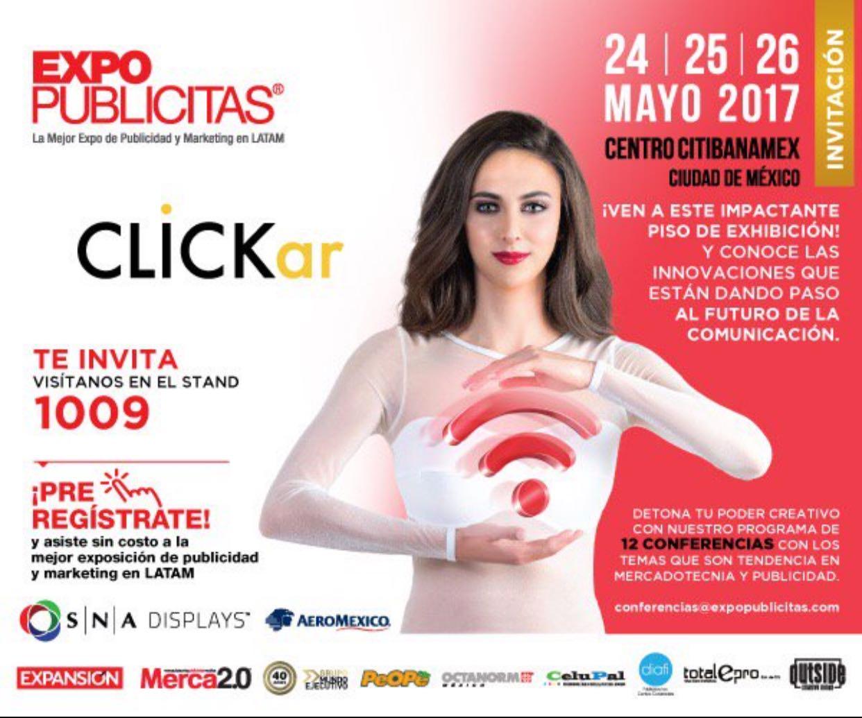 expo publicitas
